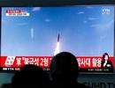 Nhật và Hàn Quốc làm gì nếu Triều Tiên tấn công?