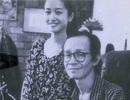 Hồng Nhung: Gặp Trịnh Công Sơn, tôi như có mái nhà thứ hai