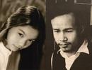 Hé lộ những lá thư cuối cùng Trịnh Công Sơn gửi bà Dao Ánh