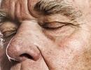 Khả năng khứu giác giúp dự đoán nguy cơ mắc bệnh Alzheimer