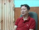 Trịnh Xuân Thanh đang bị điều tra với 2 tội danh