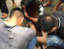 Vụ đào trộm mộ ở Hải Dương: Xâm hại mồ mả để tìm 5,2 cây vàng