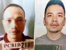 Vụ 2 tử tù đào tẩu: Khởi tố vụ án thiếu trách nhiệm