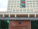 Bộ TN-MT yêu cầu Phó Cục trưởng báo cáo vụ mất trộm gần 400 triệu đồng