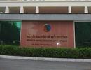 Vụ Cục phó mất trộm gần 400 triệu đồng: Tổ công tác Bộ TN-MT vào Long An tìm hiểu