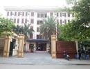 Luân chuyển GV tại Thanh Hóa: Tỉnh hướng dẫn một đằng, Sở GD-ĐT làm một nẻo