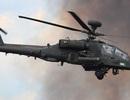 Ấn Độ phê chuẩn mua 6 trực thăng Mỹ giữa lúc căng thẳng với Trung Quốc
