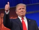 Ông Trump khoe nội các có IQ cao nhất từ trước đến nay