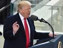Tổng thống Trump yêu cầu các đại sứ Mỹ tại nước ngoài từ chức