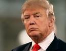 Tổng thống Trump tiết lộ chỉ ngủ 4-5 tiếng mỗi ngày