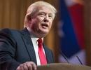 Báo Trung Quốc lần đầu lên tiếng về quan hệ với Mỹ dưới thời ông Trump