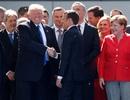 Mỹ hứa bảo vệ đồng minh NATO nếu bị tấn công
