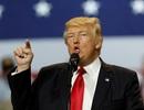 Tòa án thứ hai chặn sắc lệnh cấm nhập cư của Tổng thống Trump