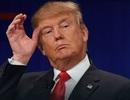 Tổng thống Trump lên tiếng về tỷ lệ ủng hộ thấp kỷ lục sau 6 tháng