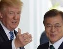 Mỹ có quyền đơn phương tấn công Triều Tiên?