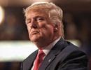 """Chính quyền Tổng thống Trump bị kiện vì """"nuông chiều"""" các nhà sản xuất ô tô"""