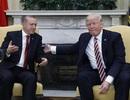 """Thổ Nhĩ Kỳ dọa cắt quan hệ với Israel nếu Mỹ vượt """"vạch đỏ"""""""