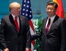 """Tổng thống Trump gọi Triều Tiên là """"mối đe dọa"""" cần xử lý"""