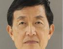 Mỹ phạt tù người tuồn tin mật hạt nhân cho Trung Quốc