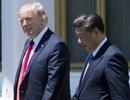 """Trung Quốc """"nổi đóa"""" sau lệnh trừng phạt mới của Mỹ"""