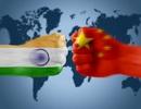"""Biên giới Trung-Ấn """"căng như dây đàn"""": Nguy cơ chiến tranh đang rất gần?"""