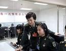 """Tiết lộ mạng lưới """"điện thoại đỏ"""" tối mật của quan chức Trung Quốc"""