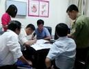 """Sở Y tế TPHCM """"khá vất vả"""" trong quản lý phòng khám Trung Quốc"""