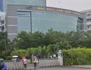 Thêm một trường ĐH đạt chuẩn kiểm định chất lượng quốc tế
