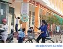 Tiền Giang yêu cầu giải quyết vụ doanh nghiệp đóng cửa trường học