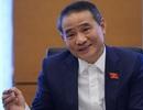 Bộ trưởng GTVT: Trình Chính phủ xem xét việc lấy đất sân golf để mở rộng sân bay