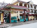 Trường THPT chuyên Lê Hồng Phong tuyển 570 chỉ tiêu lớp 10