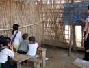 Hiệu trưởng mong lãnh đạo Bộ GD-ĐT về trường vùng sâu vùng xa