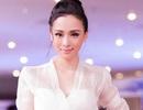 Clip Hoa hậu Phương Nga khiến Trường Giang thán phục khi chơi gameshow