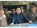 Triều Tiên gửi thông điệp ngầm tới Tổng thống Trump?
