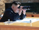 """Vì sao tình báo Mỹ bất lực với """"bức tường thành"""" Triều Tiên?"""