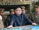 Dồn dập thử hạt nhân và tên lửa, Triều Tiên muốn ngang hàng quân sự với Mỹ