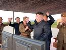 Triều Tiên có thể đáp trả khó lường nếu bị dồn đến đường cùng