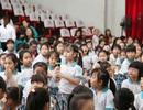 Chung tay bảo vệ trẻ em trước vấn nạn xâm hại tình dục
