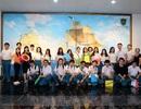 Đại học Tân Tạo qua góc nhìn của Hiệu trưởng hệ thống trường Việt Mỹ