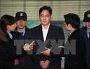 Hàn Quốc sắp xét xử Phó Chủ tịch Tập đoàn Samsung Lee Jae-Yong
