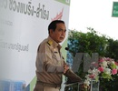 Thủ tướng Thái có thể đặt mua khí tài quân sự trong chuyến thăm Mỹ