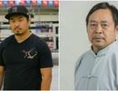 Từ Hiểu Đông quyết đấu cao thủ Thái Cực Quyền 65 tuổi