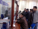 Cán bộ Hà Nội phải chào hỏi, tươi cười với dân