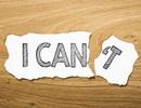2 chìa khóa để rèn luyện sự tự tin