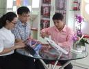 Thương hiệu Việt vượt khó tạo doanh thu ngàn tỷ mỗi năm