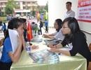 Quảng Trị: Tư vấn việc làm cho lao động trẻ