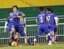 Những màn tái hợp được chờ đợi nhất trong năm mới của bóng đá Việt Nam