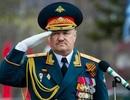 Nga đổ lỗi cho Mỹ về cái chết của tướng quân đội cấp cao ở Syria
