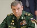 """Nga """"tố"""" Mỹ hỗ trợ huấn luyện phiến quân ở Syria"""