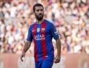 Barcelona chia tay bản hợp đồng 34 triệu euro